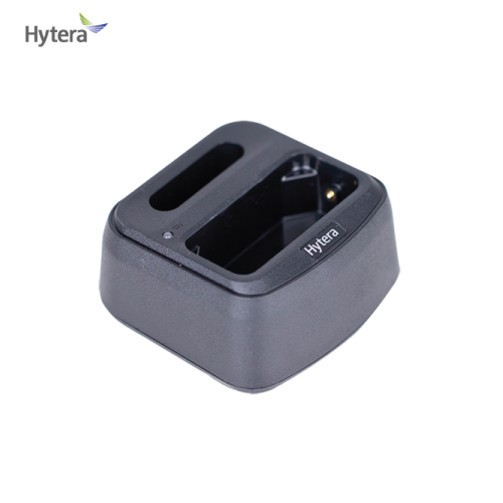 HYTERA CH10L16