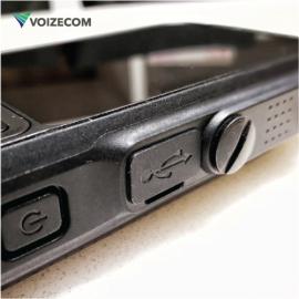 VOIZECOM V980