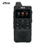 eTERA E880