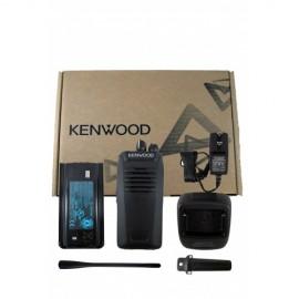 KENWOOD NX-340